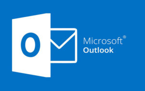 Outlook Time Saving Features