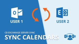 Sync Outlook Email