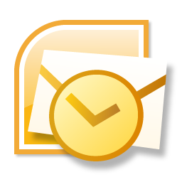 configure your email account