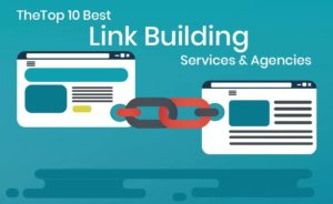 How To Get The Best SEO And Link Building Services