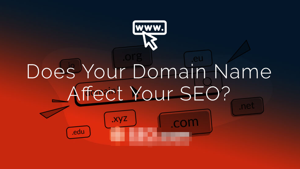 SEO With brands and domains: Good or Bad SEO?